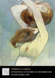 corboz www.galerie-glenat.com