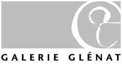 Galerie Glénat