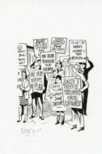 Balez > Robert Moses, Illustration n°013