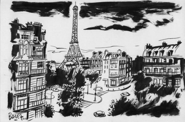Balez > Le chanteur sans nom, Illustration n°022
