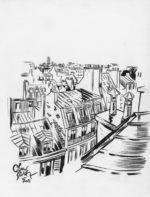 Balez > Le chanteur sans nom, Illustration n°027