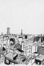 Balez > Le chanteur sans nom, Illustration n°028