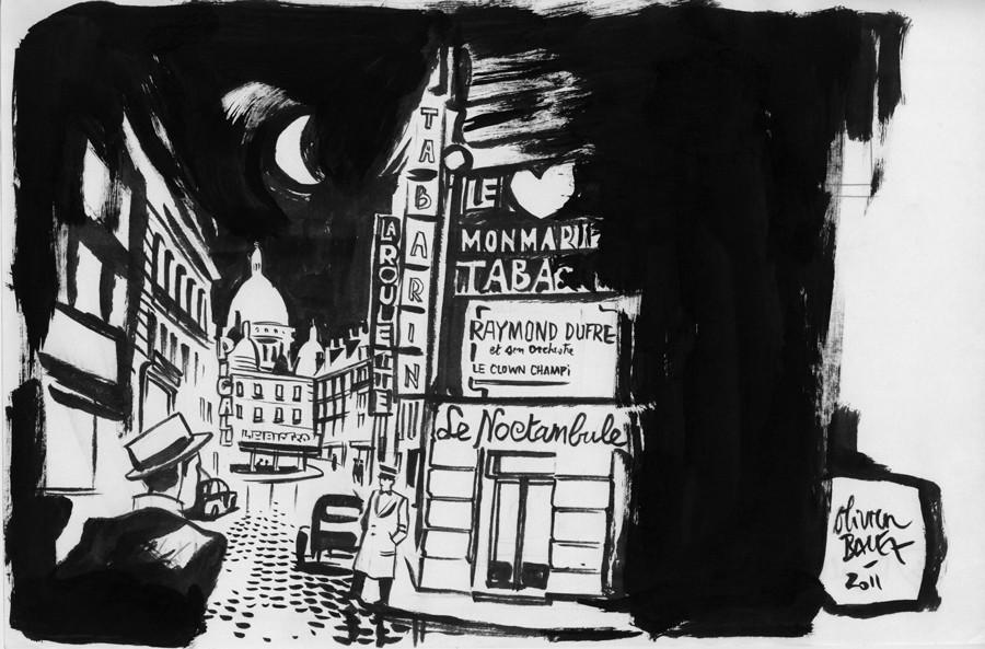 Balez > Le chanteur sans nom, Illustration n°031