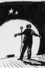 Balez > Le chanteur sans nom, Illustration n°036