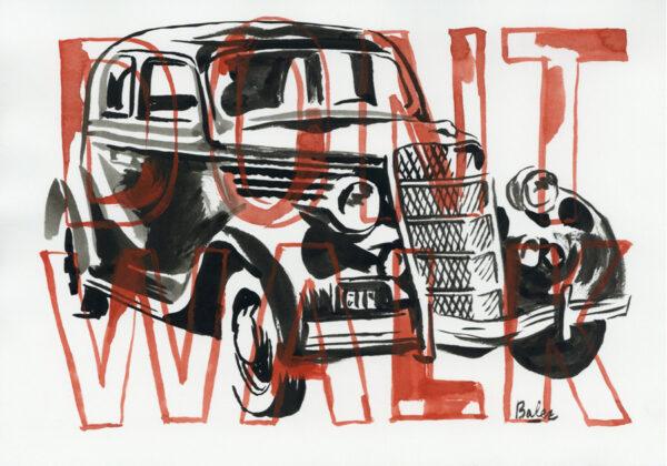 Balez > Robert Moses, Illustration n°056