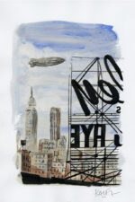 Balez > Robert Moses, Illustration n°071
