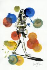 Balez > Robert Moses, Illustration n°081