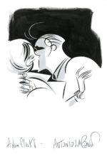 Lapone > Adam Clarks, illustration 4