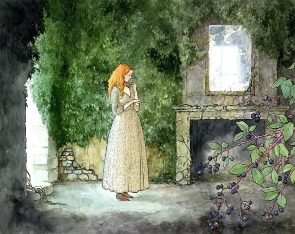 Critone > Illustration 16