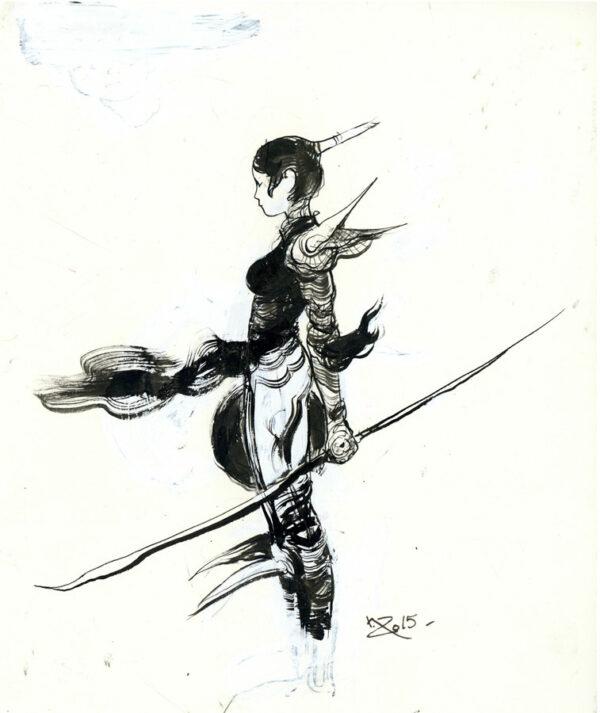Nemiri > Illustration 3