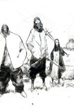 Nemiri > Illustration 19