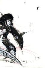 Nemiri > Illustration 25