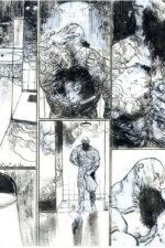 Nemiri > Illustration 30