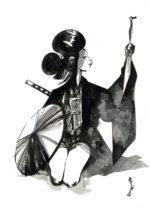 Kalonji > Illustration 1