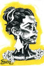 Martoz > Papergirl S. Pietrovincoli