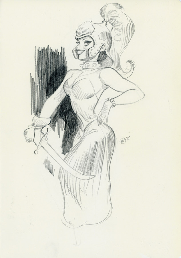 Kalvachev > illustration 38
