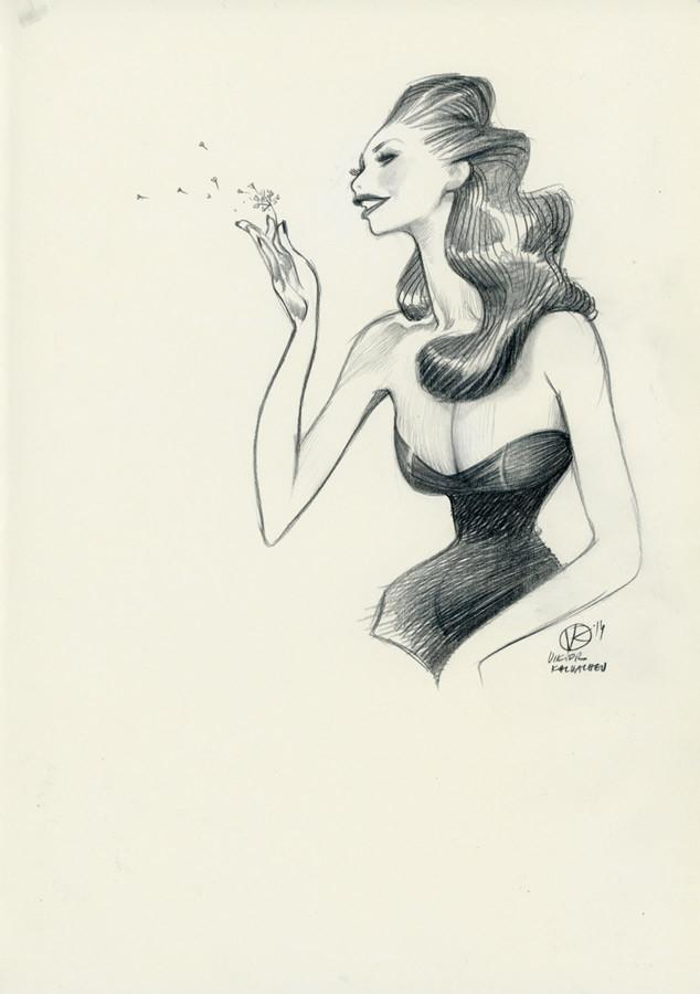 Kalvachev > illustration 45