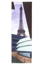 Torres > Musée du Quai Branly