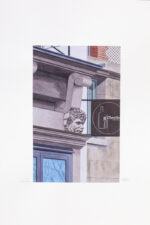 Torres > Rue Dauphine
