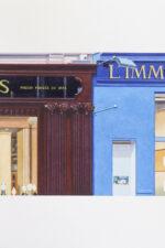 Torres > Rue Saint Louis en l'Île