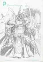 Dzialowski > Odin