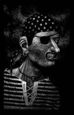 Orhun > Pirate
