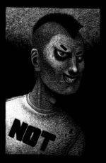 Orhun > Punk