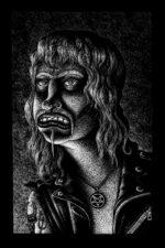 Orhun > Satanik