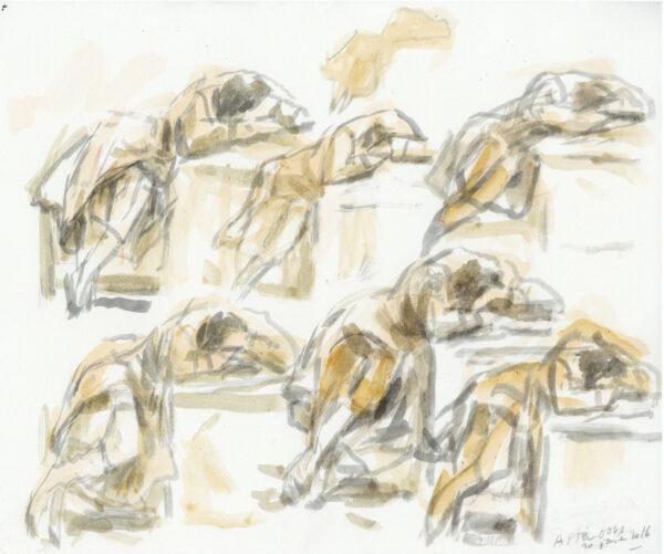 Bozonnet > Goya, illustration 5