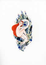 Bernadou > Illustration 10