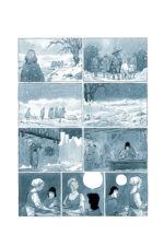 Critone > Je, François Villon, Tome 2, planche 39