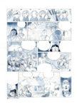 Critone > Les septs missionnaires, planche 53