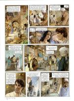 Charles > Ella Mahé, T.1, pl. 6