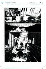Kalonji > Ningen's Nightmare pl 59