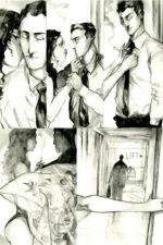 Kalonji > In Bed pl 7