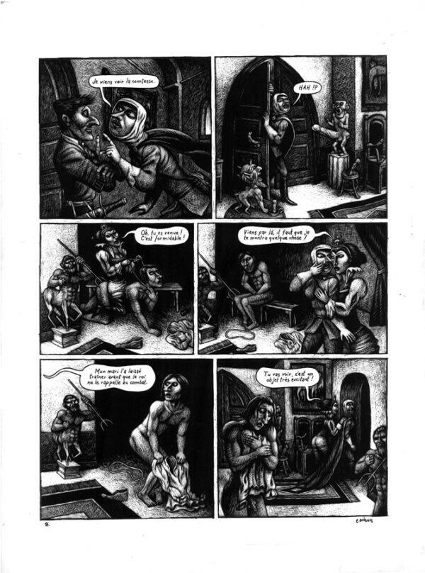 Orhun > Erzsebet, pl. 16