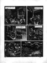 Orhun > Erzsebet, pl. 42