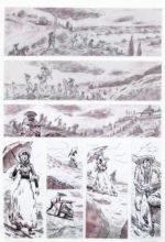 Bozonnet > Goya, planche 10