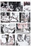 Bozonnet > Goya, planche 14