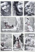 Bozonnet > Goya, planche 38