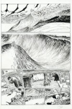 Durand > Ambre gris, pl. 01