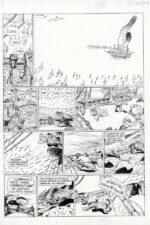 Durand > Ambre gris, pl. 28