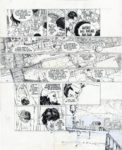 Durand > Cuervos T. 2, planche 25
