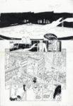 Durand > Cuervos T. 2, planche 40
