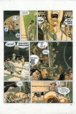 Durand > Cliff Burton planche 31