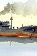 Delitte > Marine 05