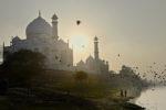 Rabouan > Taj Mahal