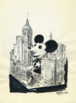 Balez-Mickey_small