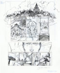 corboz_aqm_420 www.galerie-glenat.com