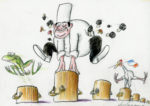 DESCLOZEAUX-ILL-Cuisine_web